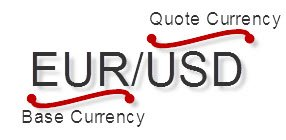 currency_basequote