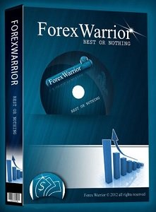 Forex Warrior Expert Advisor And FX Trading Robot - Best Forex EA's 2018