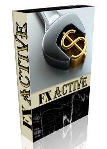 Fx Active EA