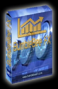 BumbleBee FX EA