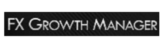 FX Growth Manager