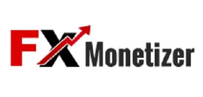 FX Monetizer Expert Advisor - Best Forex EA's 2014