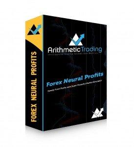 Forex Neural Profits EA