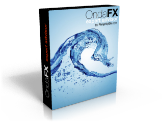 OndaFX Expert Advisor
