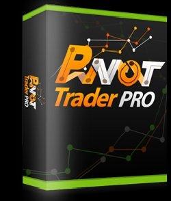 Pivot Trader PRO EA