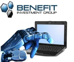 Benefit Expert Advisor And FX Trading Robot - Best Forex EA's 2018