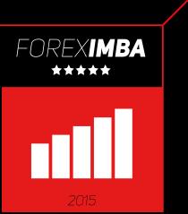 ForexIMBA EA