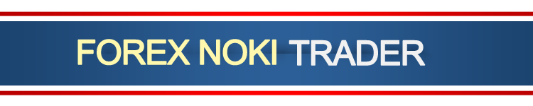 Forex Noki EA Review - Become A Professional FX Trader Using The NOK-SEK Currency Pair And This FX Expert Advsior And 100% Automated Trading Robot