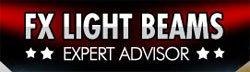 Fx Light Beams