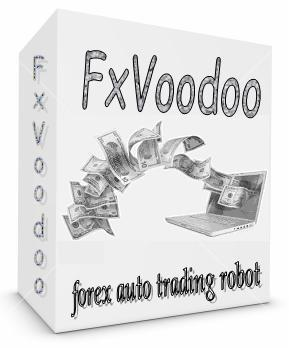 New FxVoodoo EA