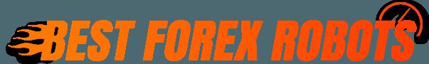 Best Forex Robots Expert Advisor And FX Trading Robot - Best Forex EA's 2015