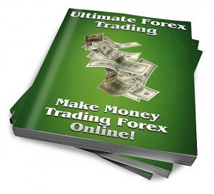 Ingyenes Ultimate Forex Trading Ebook