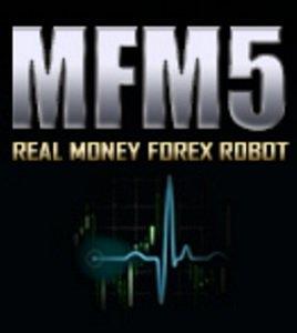 MFM5 Expert Advisor - Best Forex EA's 2015