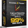 Channel Trader PRO EA