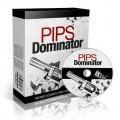 Pips Dominator EA