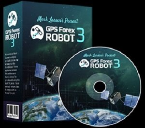 GPS Forex Robot And FX Expert Advisor - Best Forex EA's 2018