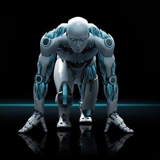 Top Expert Advisors - BEST FOREX EA'S | EXPERT ADVISORS | FX ROBOTS