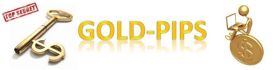 Gold Pips Expert Advisor - Best Forex EA's 2015