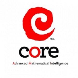 Core Trader EA