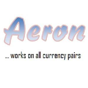 Aeron EA