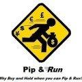 PIP & RUN EA