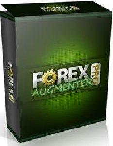 Forex Augmenter EA