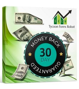 Tycoon Forex Robot And Expert Advisor - Best Forex EA's 2016