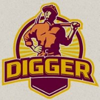 Download Free Digger EA