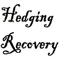 Hedging Recovery EA