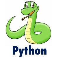 Download Free Python EA