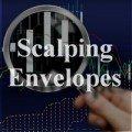 Scalping Envelopes EA