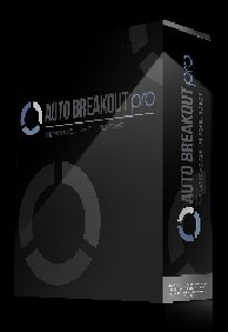 Auto Breakout PRO Expert Advisor And FX Trading Robot - Best Forex EA's 2017