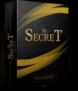 FX Secret EA - In Set Of Highly Profitable Forex Expert Advisors