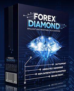 Forex Diamond Expert Advisor And FX Trading Robot - Best Forex EA's 2018