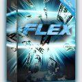 Forex Flex Expert Advisor - Best Forex EA's 2016