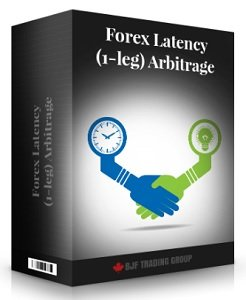 BJF Forex Latency Arbitrage Expert Advisor And FX Trading Robot - Best Forex EA's 2017