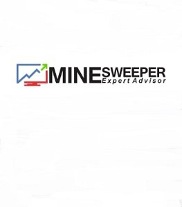 Minesweeper EA
