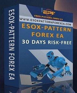 Esox-Pattern Forex EA