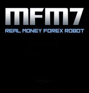 MFM7 EA