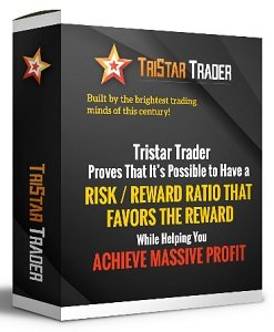 TriStar Trader EA