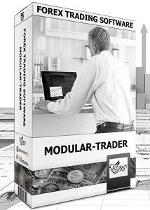 Modular Trader Expert Advisor And FX Trading Robot - Best Forex EA's 2017