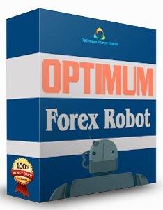 Optimum Forex Robot