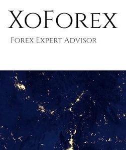 XoForex EA