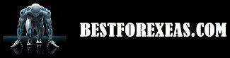 Best Forex EA's | Expert Advisors | FX Robots