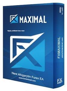 FX Maximal EA