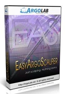 Easy Argo Scalper Forex Expert Advisor And FX Trading Robot - Best Forex EA's 2017