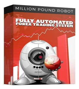 Forex Million Pound Robot