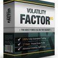 Volatility Factor 2.0 PRO EA