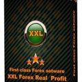 XXL Forex Real Profit EA