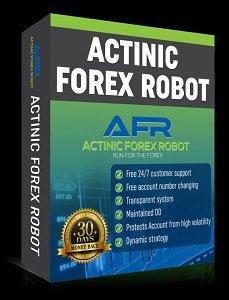 Best forex ea robot 2017